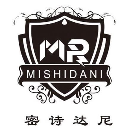 密诗达尼(MR MISHIDANI)