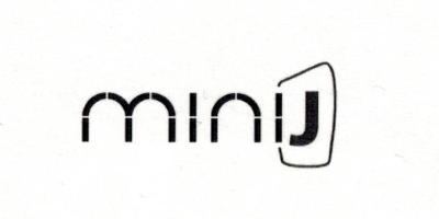 小吉(MINIJ)