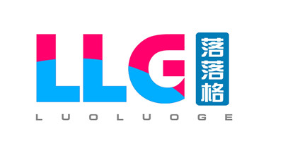 落落格(LLG)