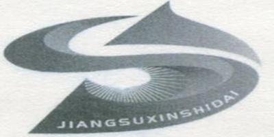 JIANGSUXINSHIDAI