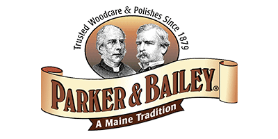 Parker&Bailey