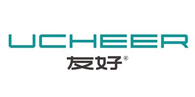 友好(UCHEER)