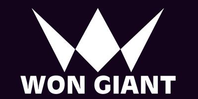 WON GIANT
