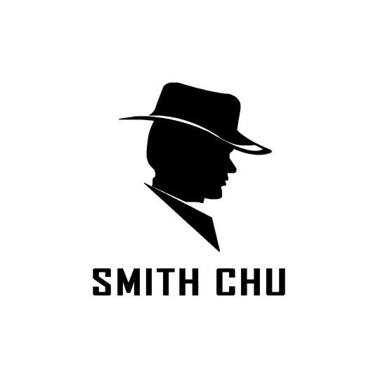 褚铁匠(smithchu)