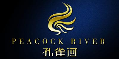 孔雀河(PEACOCK RIVER)