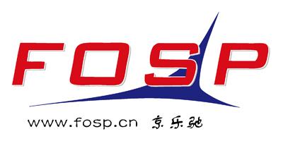 京乐驰(FOSP)