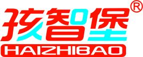 孩智堡(haizhibao)