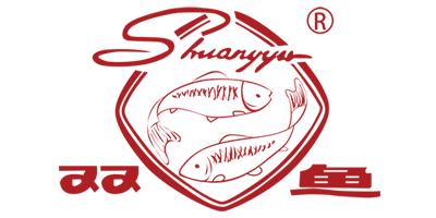 双鱼(Shuangyu)