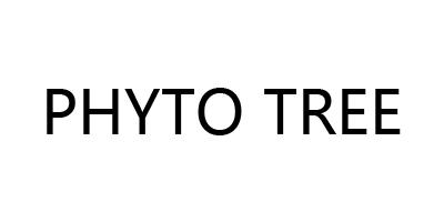发朵(PHYTO TREE)