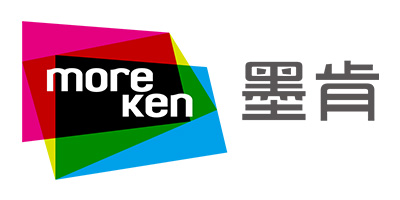 墨肯(moreken)