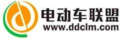 DDCLM