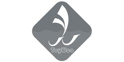 ToyWoo