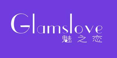 魅之恋(GIamsIove)