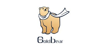 金熊(GOLDBEAR)