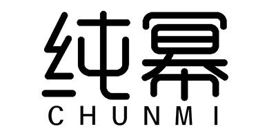 纯幂(CHUNMI)