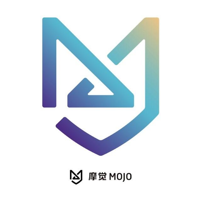 摩觉(MOJO)
