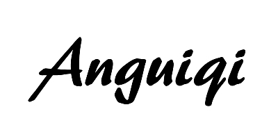 Anguiqi