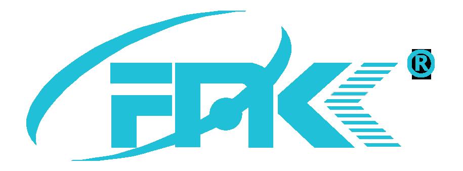 富美康(FMK)