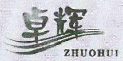 卓辉(ZHUOHUI)