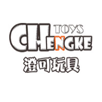 澄可玩具(CHENGKE TOYS)