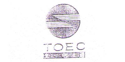 光电通(OEF)