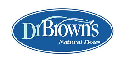 布朗博士好流畅(Dr Brown's Natural Flow)