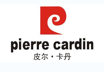 皮尔 卡丹(pierre cardin)