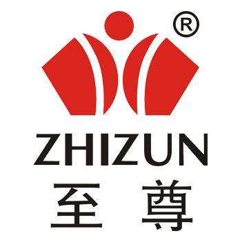 至尊(ZHIZUN)