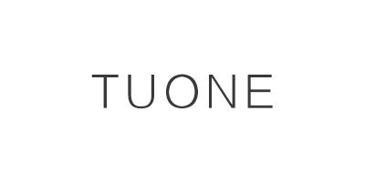 帝宏(TUONE)