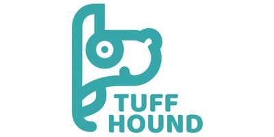 TUFF HOUND