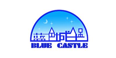 蓝色城堡(BLUE CASTLE)