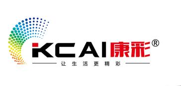 康彩(KCAI)