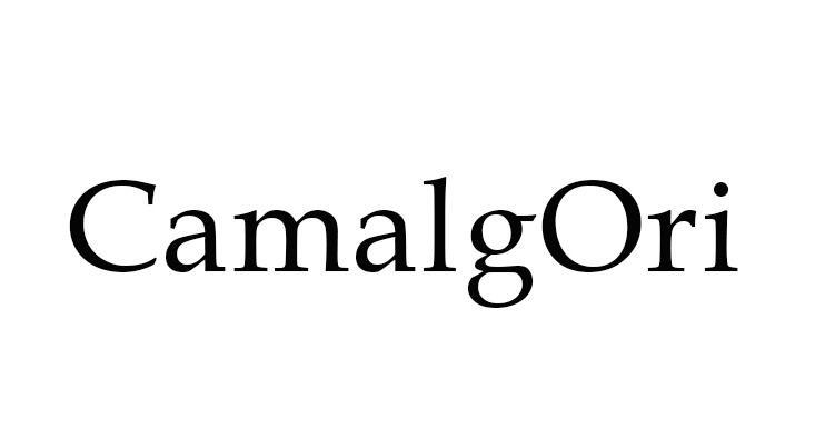 CamalgOri
