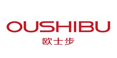 欧士步(OUSHIBU)