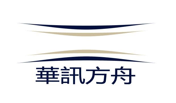 華訊方舟(HXFZ)