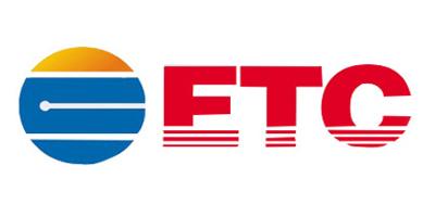 F ETC