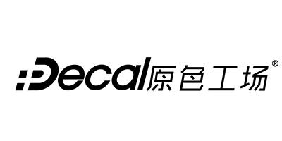 原色工场(IDECAL)