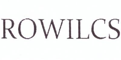 ROWILCS