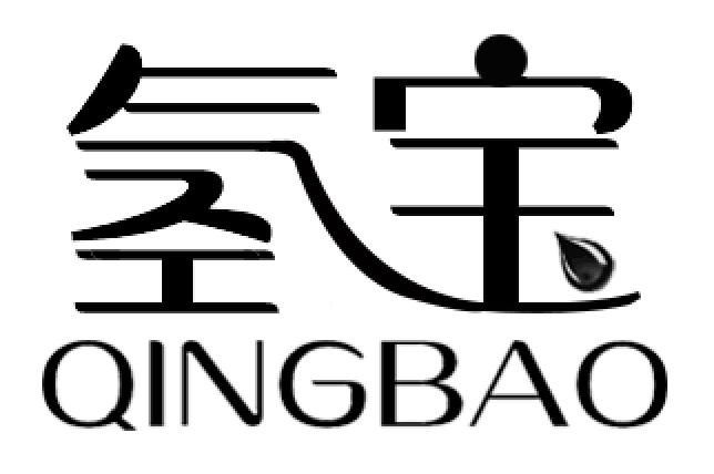 氢宝(QINGBAO)
