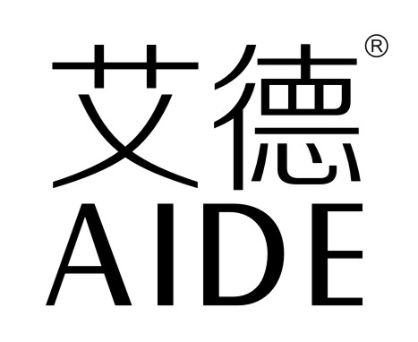 艾德(AIDE)