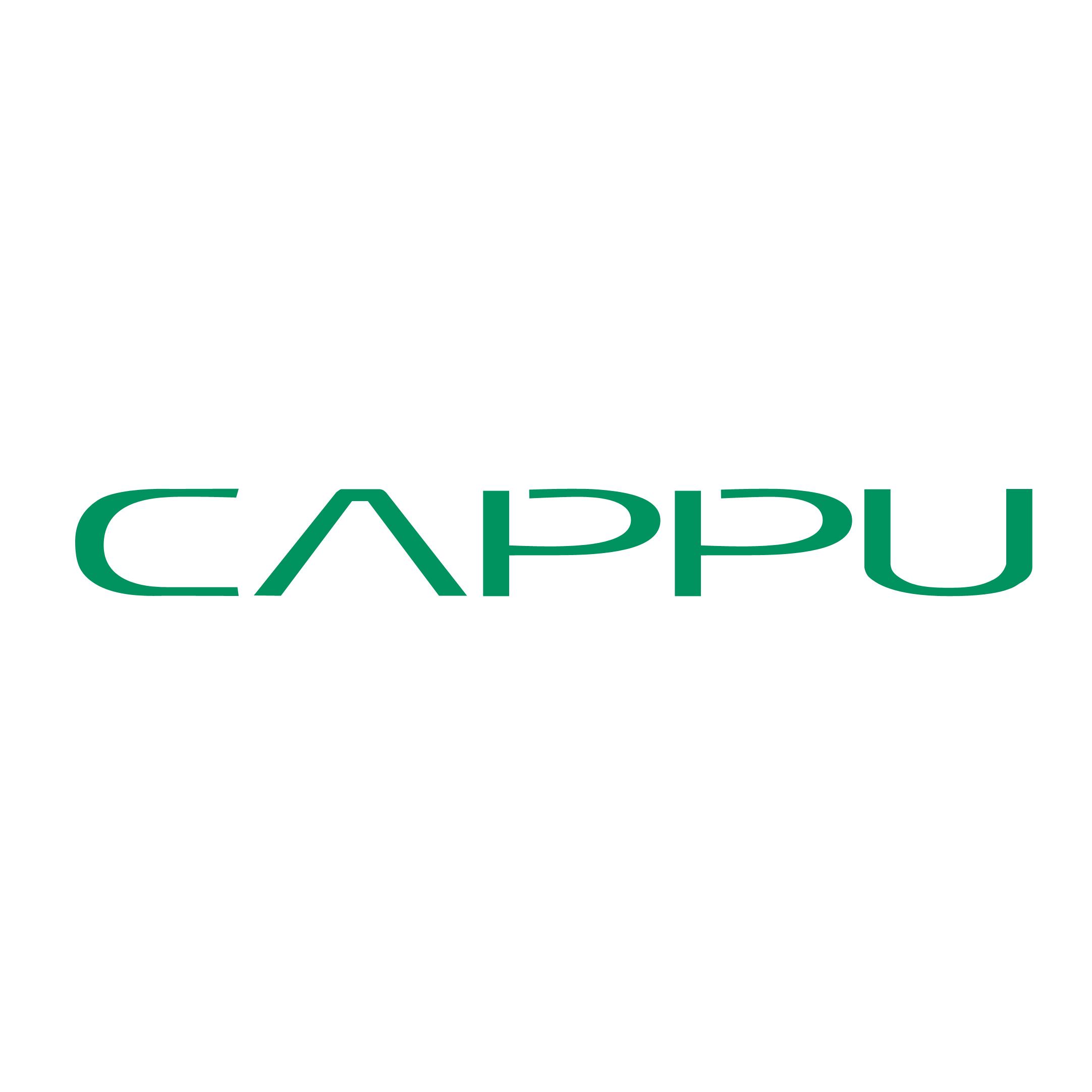 CAPPU