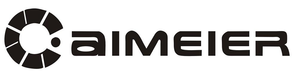 AIMEIER