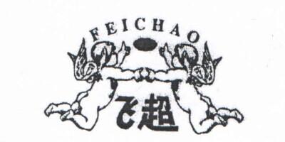 飞超(FEICHAO)