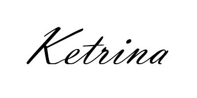 KETRINA