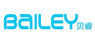 贝睿(Bailey)