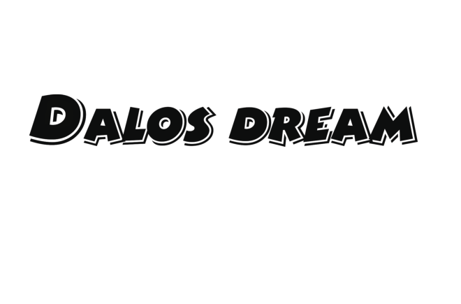 Dalos Dream