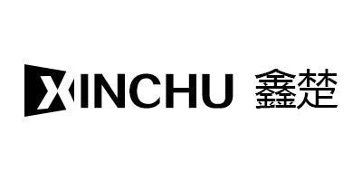 鑫楚(xinchu)