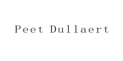 Peet Dullaert