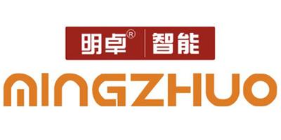 明卓(mingzhuo)