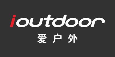 爱户外(ioutdoor)